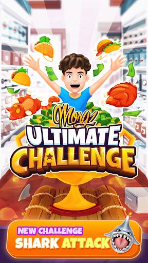 morgz ultimate challenge screenshot 1