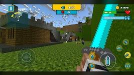 screenshot of Cops Vs Robbers: Jailbreak