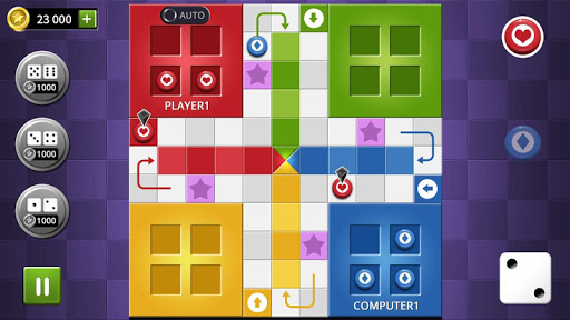 Ludo Championship 1.1.6 screenshots 14