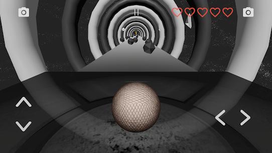 Adventure Ball 3D Balancer MOD APK 2.4 (Unlimited Money) 5