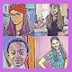 Quiz - Novelas Kids para PC Windows