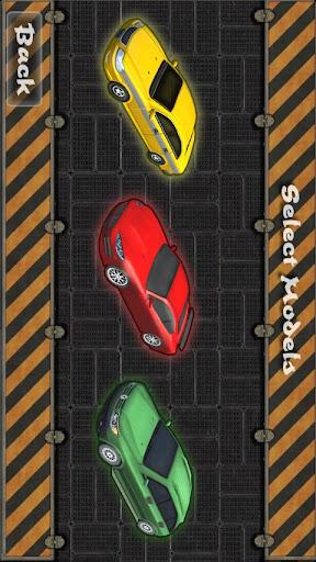 Car Parking 1.2.10 Screenshots 1