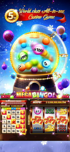 Full House Casino - Free Vegas Slots Machine Games screenshots 8