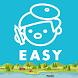 ナチュログEASY - Androidアプリ