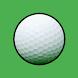 ニアピンやオリンピックも登録できるゴルフのスコア管理アプリ - ゴルフで遊ぼう