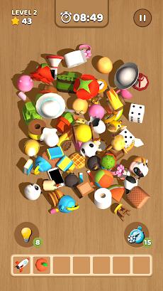 Match Master 3Dのおすすめ画像3