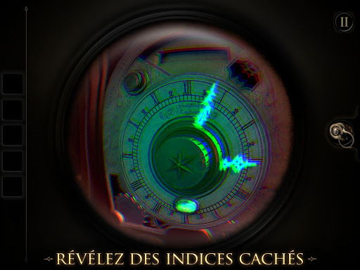 Capture d'écran 8