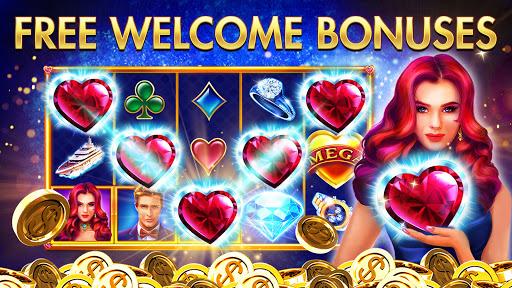 Club Vegas 2021: New Slots Games & Casino bonuses 78.0.6 screenshots 1
