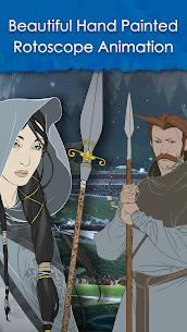 The Banner Saga APK 1.5.16 2