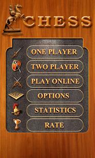 Chess Live 3.2 Screenshots 1