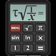 Direct Scientific Calculator