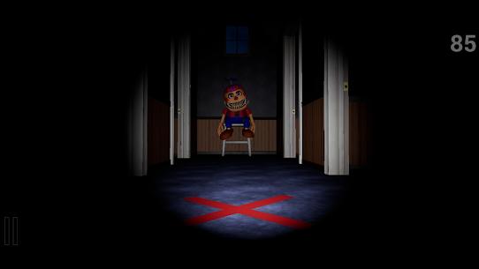 Baixar Five Night's at Freddy's HW APK 1.0 – {Versão atualizada} 4