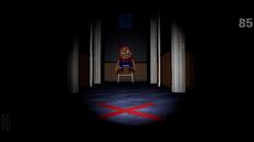 Five Nights at Freddy's: HWのおすすめ画像4