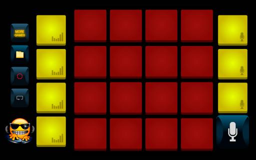 Create your bases Rap (MP3 & WAV)  Screenshots 6
