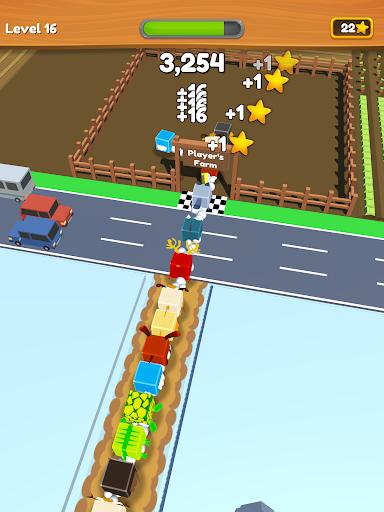 Animal Rescue 3D 1.15 screenshots 8