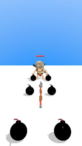 Weapon Cloner apkdebit screenshots 3