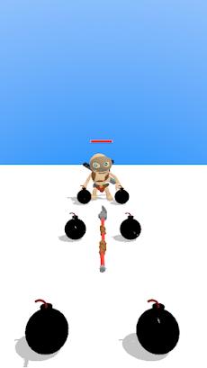 Weapon Clonerのおすすめ画像3