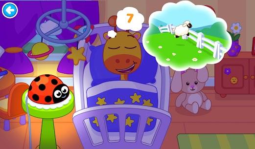 Kindergarten Apk Lastest Version 2021** 14