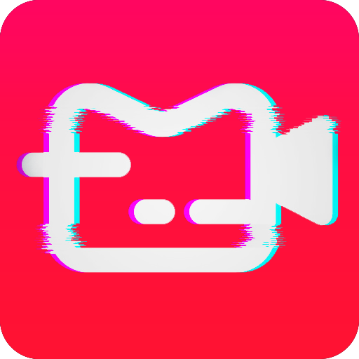 Baixar Video Effects Editor with Transitions - VMix para Android