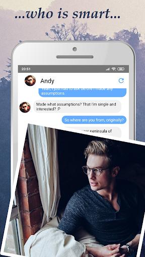 Boyfriend Plus 0.5.3 screenshots 2