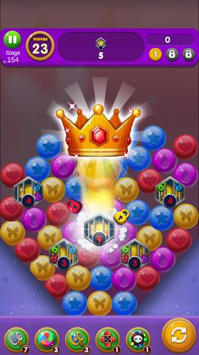 Jewel Blast-Let's Collect!  screenshots 17