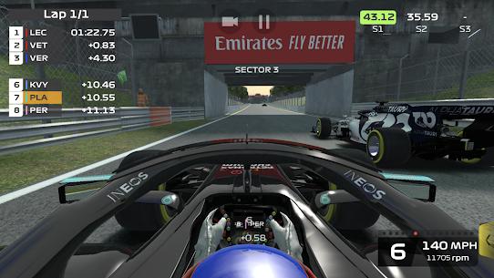 Baixar F1 2012 Racing Última Versão – {Atualizado Em 2021} 1