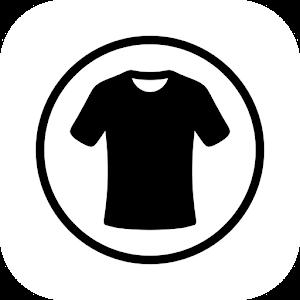 Instant Tshirt DesignerDoobie