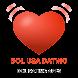 アメリカの出会い系サイト-BOL - Androidアプリ