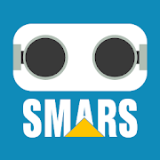 SMARS App - DIY Robot Arduino Bluetooth