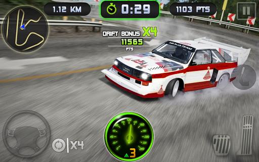 Racing In Car : Car Racing Games 3D 1.21 screenshots 5