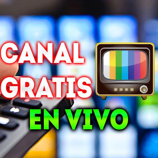 Baixar Ver TV Todos Los Canales Guide - En Vivo