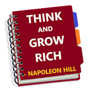 Think and Grow Rich Book Summary : Read Free Books