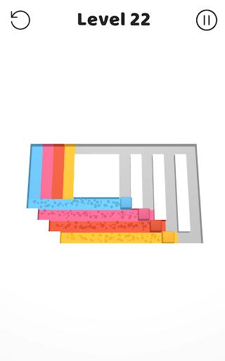 Color Swipe 0.49.1 screenshots 6