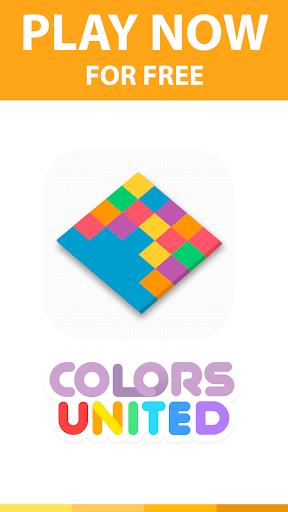 Colors United  screenshots 5