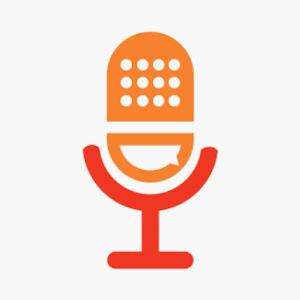SNotes Speech Notes Speech To Text Voice Typing 1.3.2 by CoolCool Studio logo