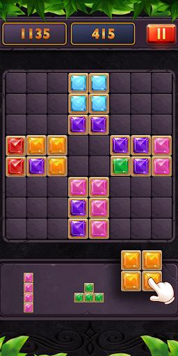 Block Puzzle 1.1.8 screenshots 1