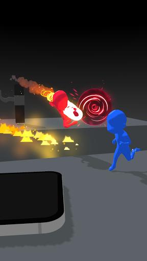 Sling Fight 3D 1.4.7 screenshots 3