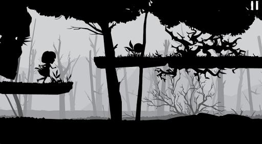when wendy dies screenshot 3