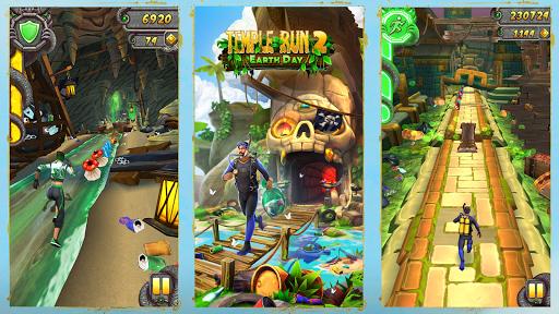 Temple Run 2  screenshots 22