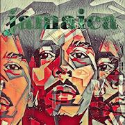 Jamaica Music Hits Radio