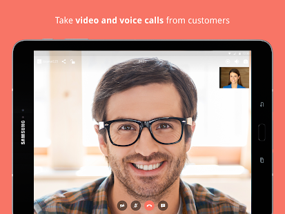 Gruveo - One-Click Video Conferencing