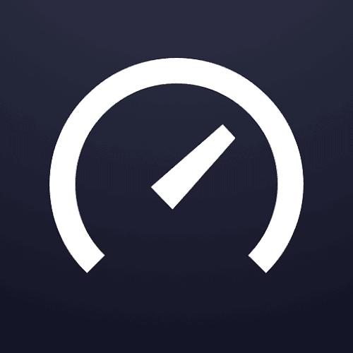 Speedtest by Ookla  [Premium] [Mod Extra] 4.6.3 mod