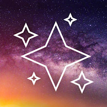 Daystar VRTX icon