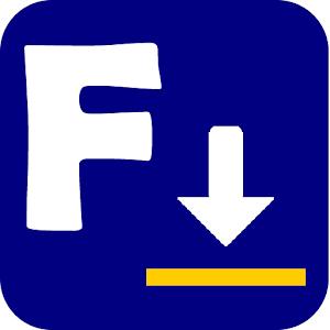 Video Downloader for Facebook  Save Videos