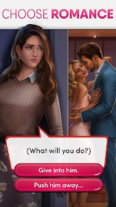 Choices: Stories You Play 2.8.7