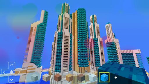 Eerkraft Gaming Voxel  screenshots 2