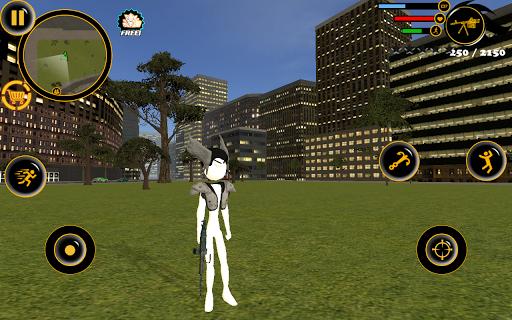 real stickman crime screenshot 3