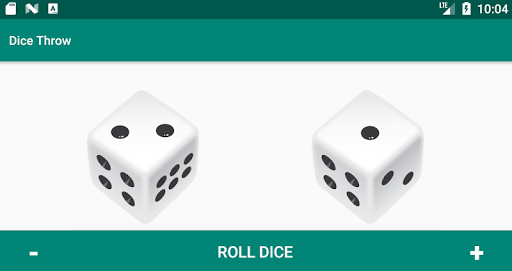 Dice Roll SNS 23.0 screenshots 5