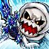 IDLE Death Knight - AFK RPG, idle games