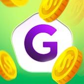 icono GAMEE PREMIOS- Juegos gratis, ¡GANA DINERO REAL!